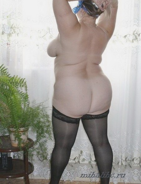 Проститутка Резль фото 100%
