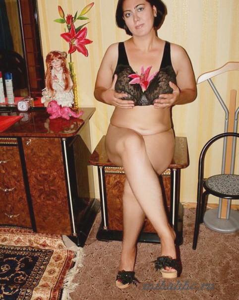 Реальная проститутка Антонье real 100%