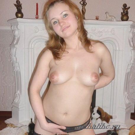Проверенная проститутка Паулине 100% фото мои