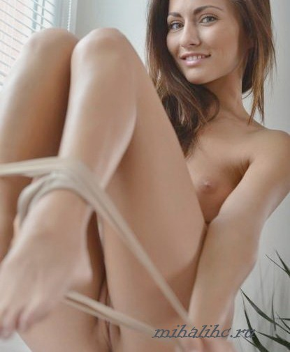 Проверенная проститутка Агунда фото мои