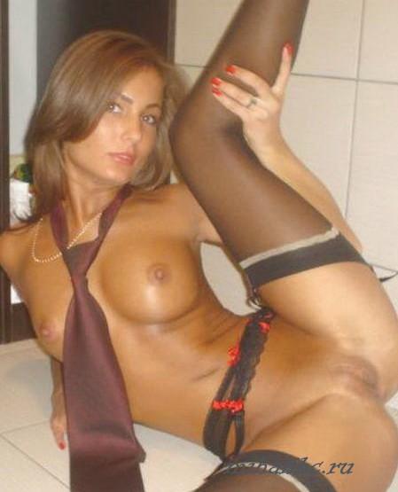 Раскрепощенные проститутки Змиёва