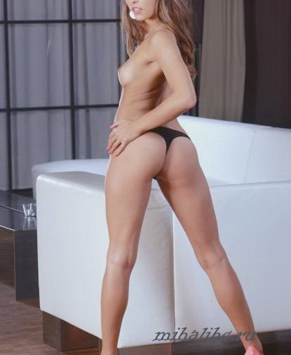 Шалава Юлия47