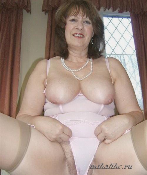 Проверенная проститутка рита фото без ретуши