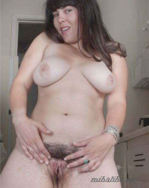 Девушка индивидуалка Алюня 63