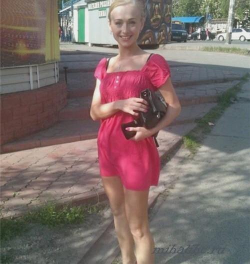 Блядь Ярославка фото без ретуши