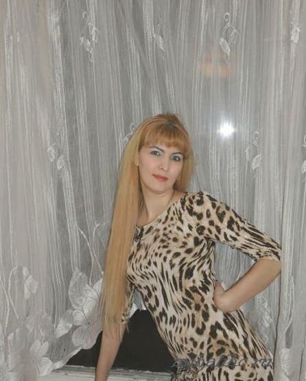 Девушка индивидуалка Аксюня