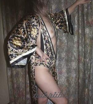 Проверенная проститутка Диляром