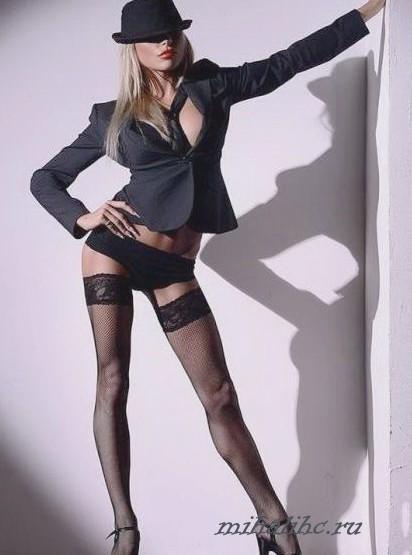 Проститутка Энот 100% фото мои