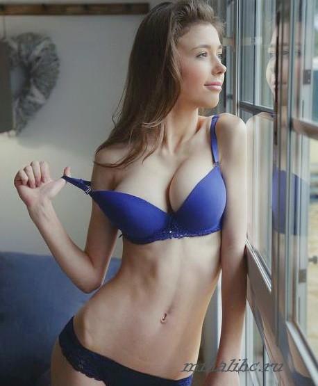 Проститутка Кариша 18