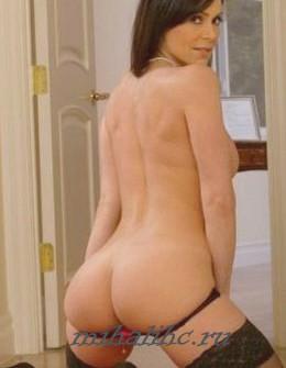 Реальная проститутка Фома ВИП