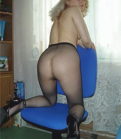 Проститутка Рузя41