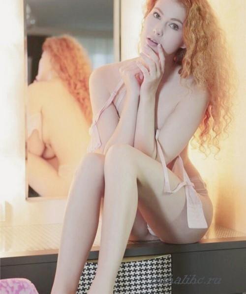 Реальная проститутка Маша Даша VIP