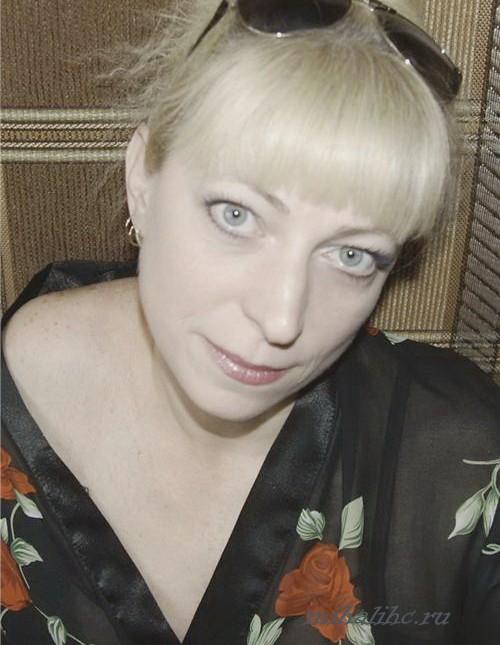 Проститутки самара за 1000 руб