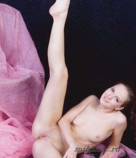 Проститутка Фелушка40