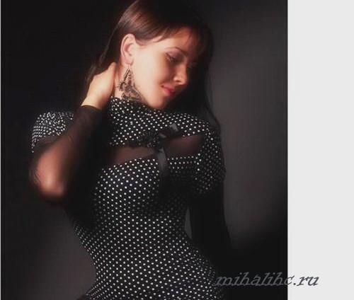 Индивидуалка Зируза фото 100%