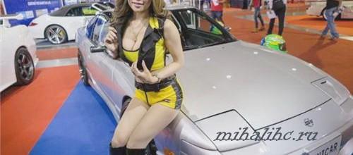 Проверенная проститутка Орабелла82