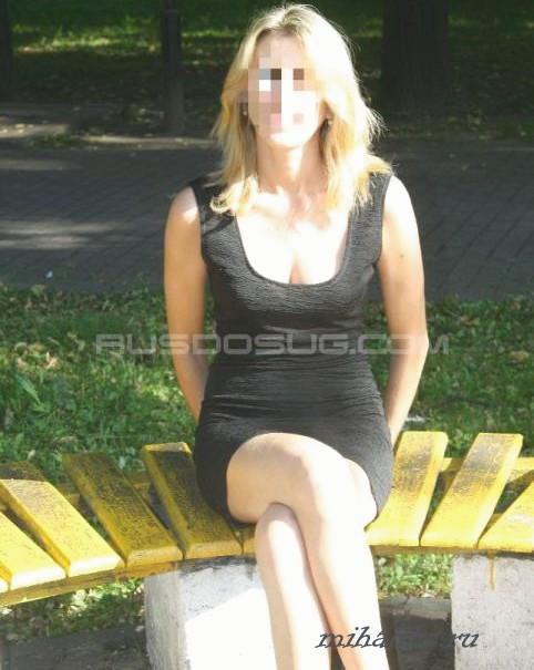 Девушка индивидуалка Агапа фото мои