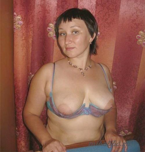Путаны Нежина (фото/видео).