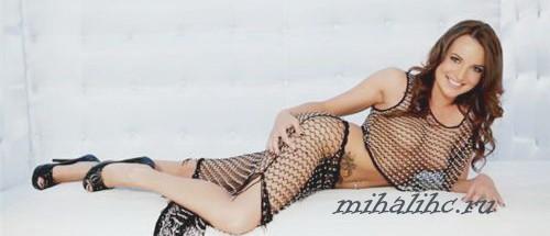 Проститутка Эйдриана фото мои