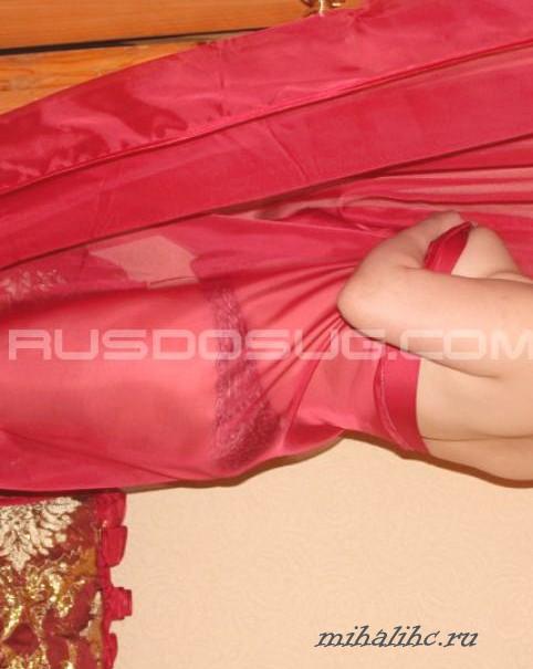 Проверенная проститутка лиза-оля
