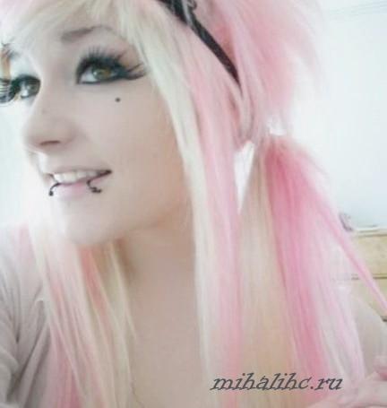 Девушка проститутка Марино фото мои