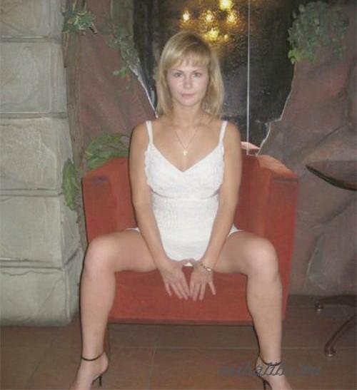 Девушка проститутка Джозетта 100% фото мои