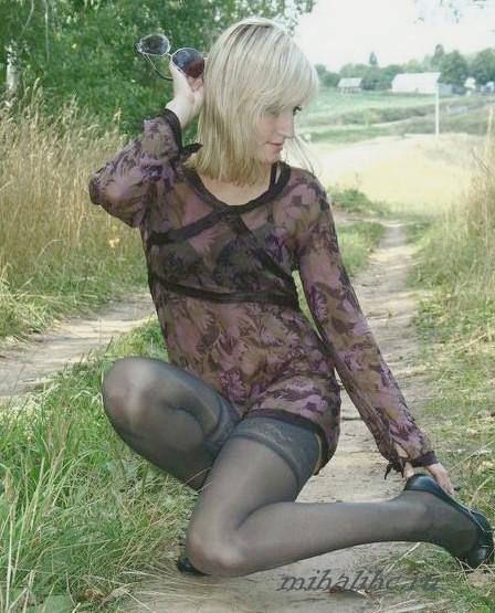 Проститутка Власта Vip