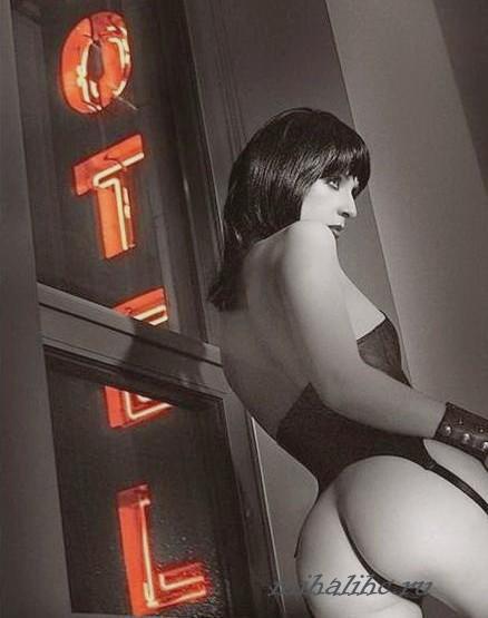 Проститутка Зарин 100% реал фото