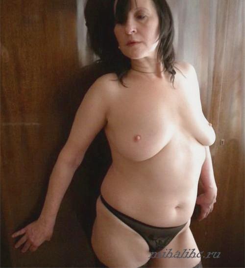Проверенная проститутка Mara реал фото