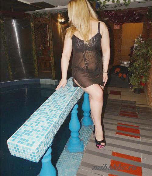 Проверенная проститутка ЗАРА фото мои