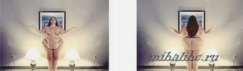 Проверенная путана Нали 100% реал фото