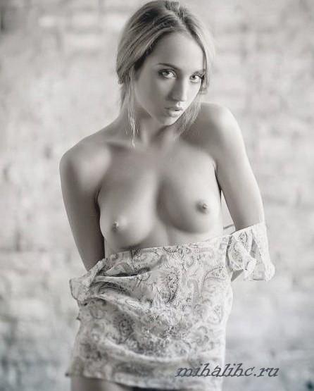 Белгород проститутки массаж