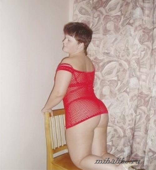 Проститутка Фелисидади 100% фото мои