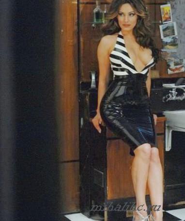 Проститутки Кореновска