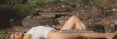 Девушка проститутка Тоуру Вип