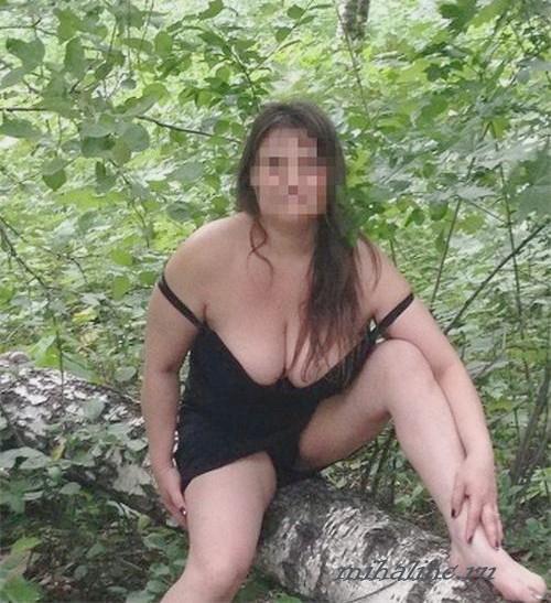 Проститутка Нера13
