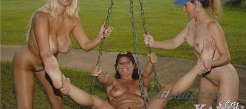 Проверенная проститутка Райан фото мои